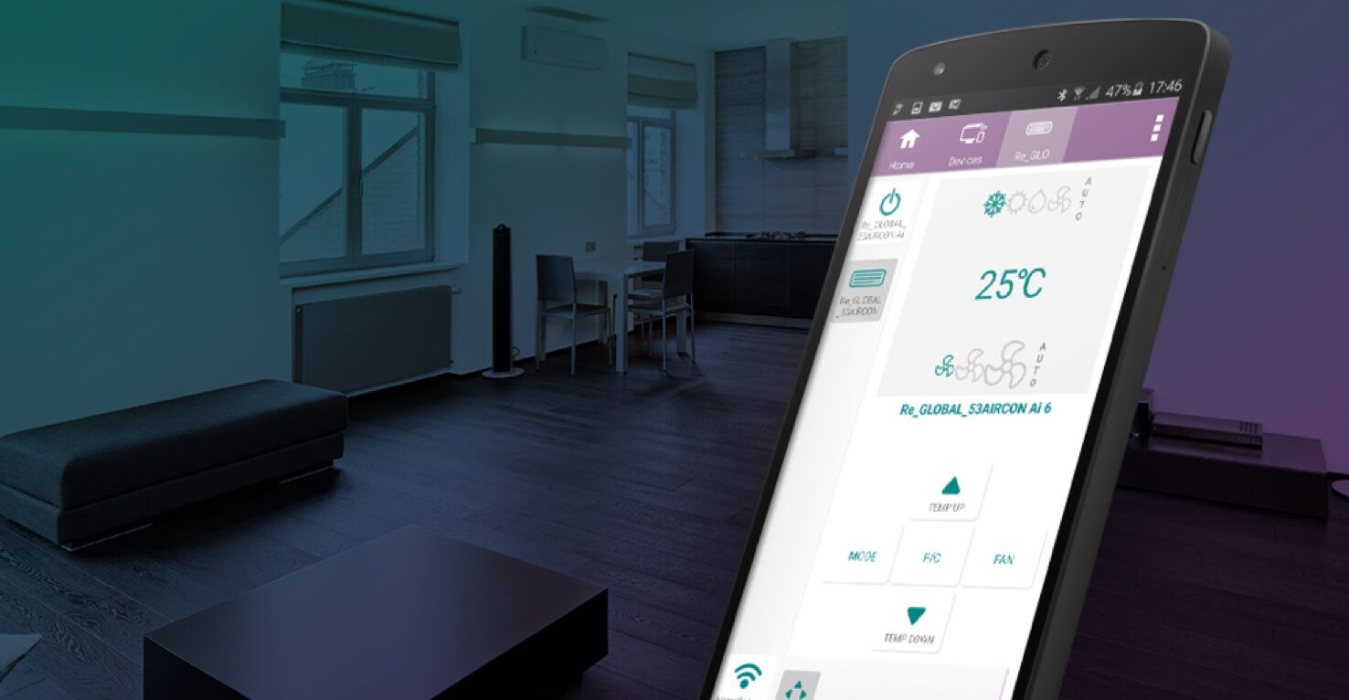 3 Cool Apps For Your Home
