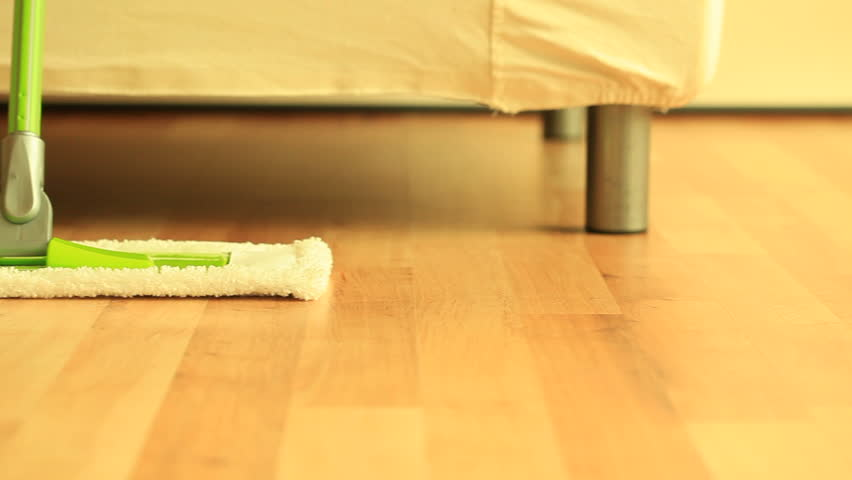 Home Cleaning Tips for Everyone