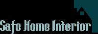 Safe Home Interior