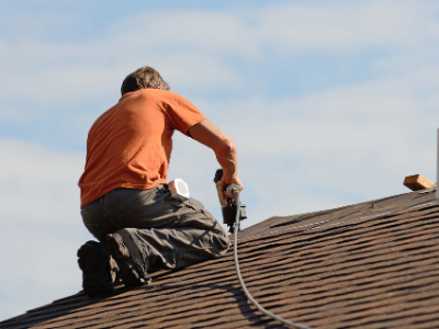 Residential Roofing Akron Ohio