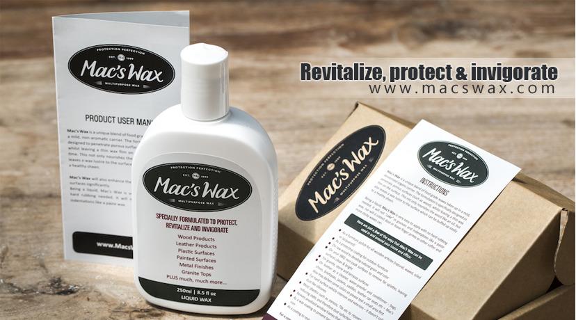 1. Revitalize protect and invigorate (2)